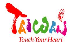 logo_Taiwan-TouchYourHeart