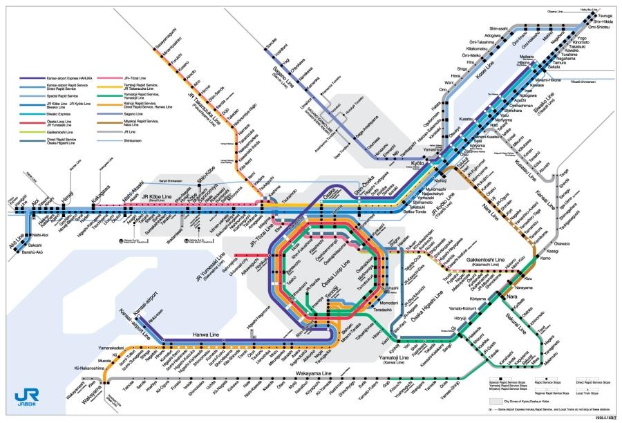 osaka-jr-map