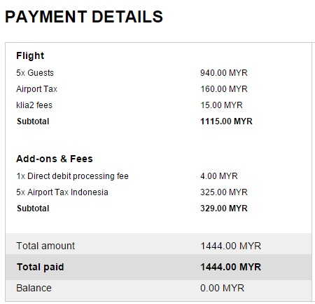 screenshot-webitin.airasia.com 2016-01-26 15-49-16