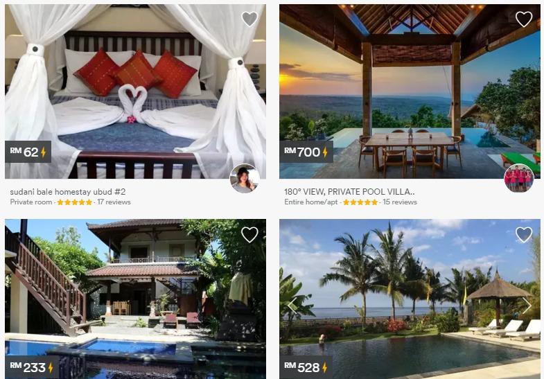 screenshot-www.airbnb.com 2016-01-26 17-41-59