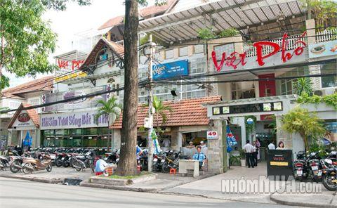 Nha-Hang-Viet-Pho_2012611769386.jpg