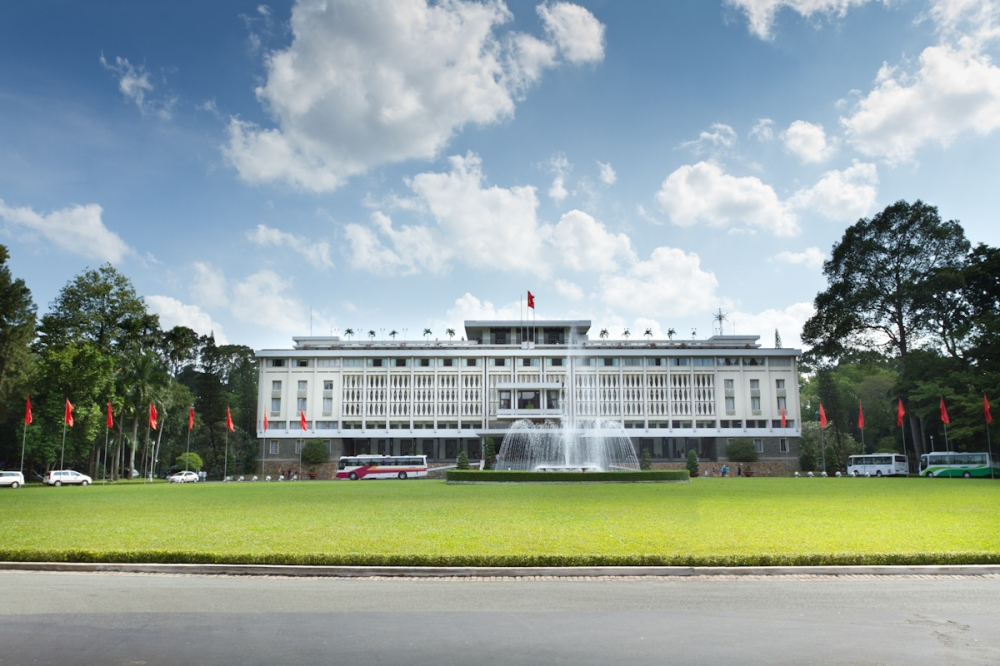 reunification_palace_ho_chi_minh_city.jpg