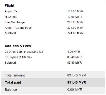 screenshot-webitin.airasia.com 2016-02-15 12-12-58.jpg