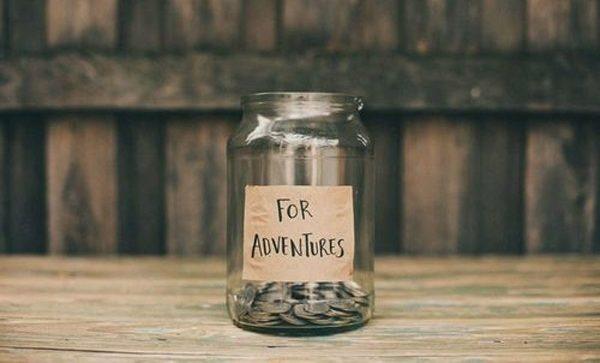 Adventure-travel-money-jar