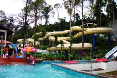 bukit-gambang-resort-city