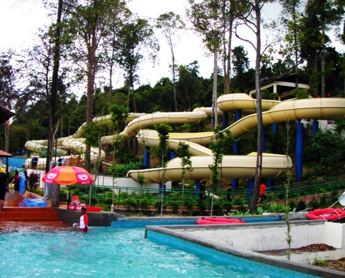 bukit-gambang-resort-city