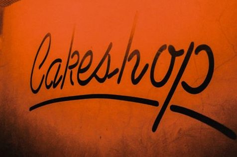cakeshop itaewon seoul club