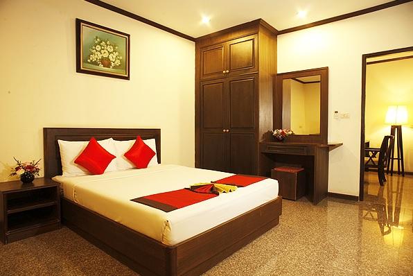 royal panerai hotel chiang mai