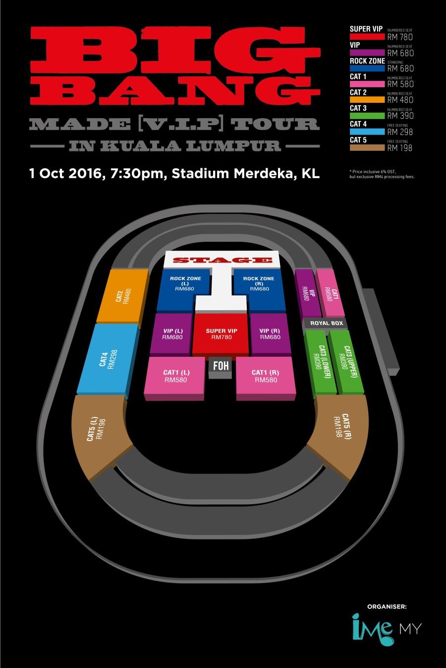 bigbang made vip tour malaysia