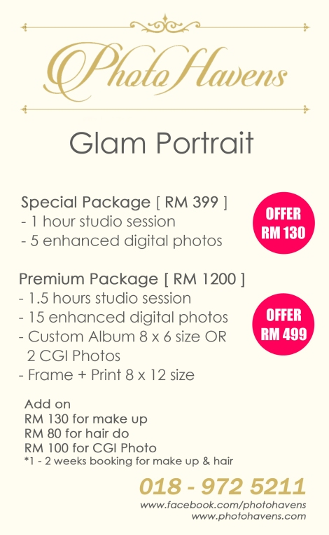 corporate-glamour-packages-copy
