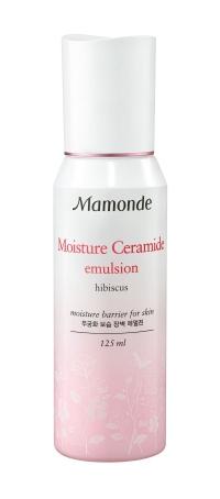 moisture-ceramide-emulsion