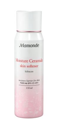 moisture-ceramide-skin-softener