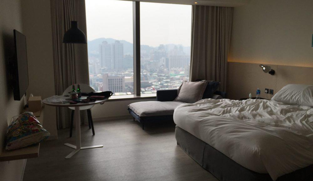 amba taipei songshan hotel taipei 101 rao he night market wu fen pu