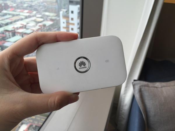 Wifi Taiwan Taipei Rental WIfi