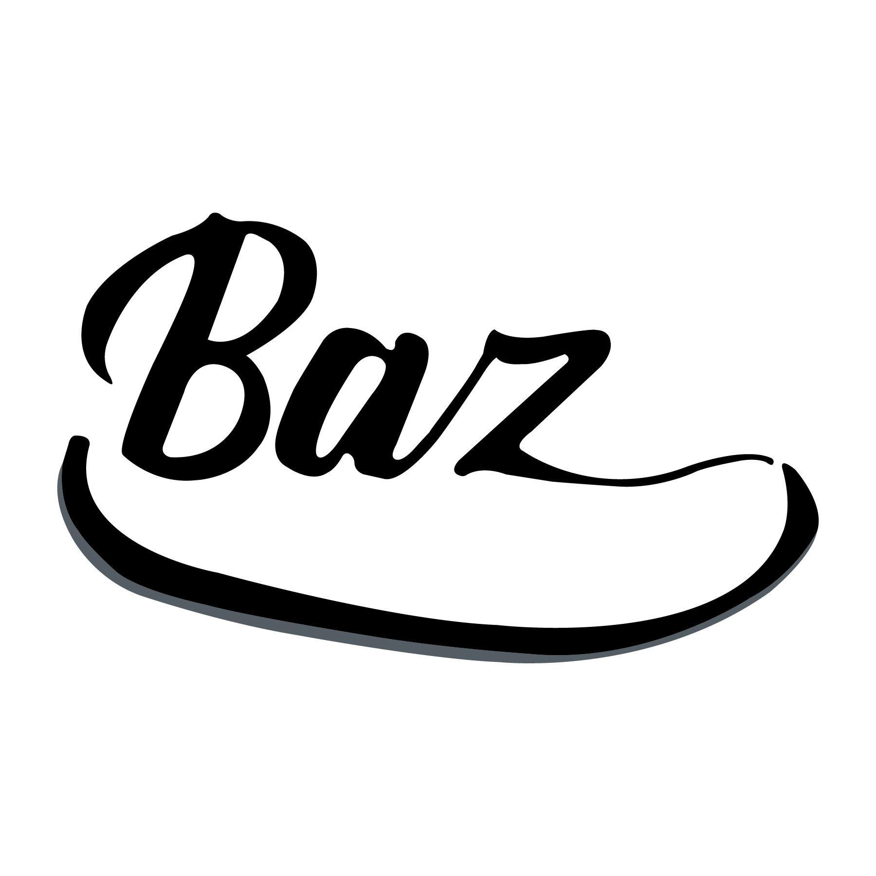 baz tan malaysia lifestyle blog