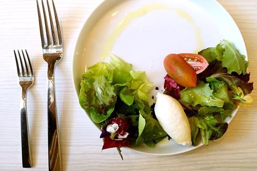 Marco Creative Cuisine 7 course fine dine