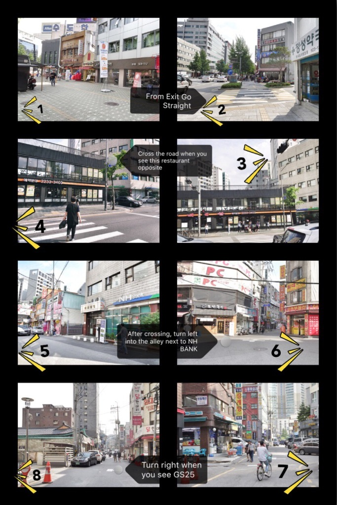 Hotel Maui DDM Dongmyo Sinseol-dong Seoul
