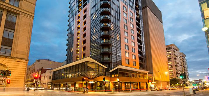 peppers-waymouth-hotel-exterior-header-t49570