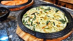 San Nae Deul Korean BBQ Buffet Bangsar Nexus
